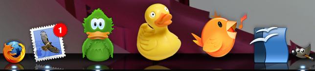 મારું કોમ્પ્યુટર કે પ્રાણી સંગ્રહાલય?