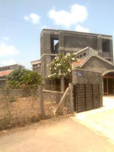 કરાડીની અફલાતૂન ઇન્ફ્રાસ્ટ્રકચર ધરાવતી શાળા..