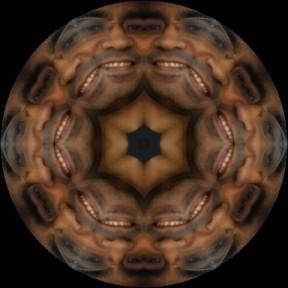 કેલિડોસ્કોપ